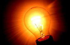 Проверка счетчиков помогает экономить электроэнергию