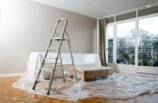 Советы по ремонту жилища