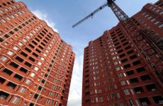 Что необходимо учесть при строительстве жилого дома