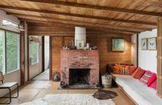 Виды гидроизоляции деревянного дома