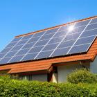 Энергосберегающий дом: экологичный и экономный