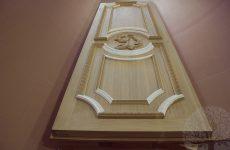 Применение деревянной раскладки