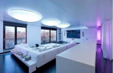 Светодиодные светильники — все «за»