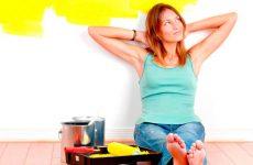 Ремонт квартиры без проблем: составляем план