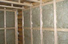 Теплоизоляция дома – какие материалы нужно использовать?
