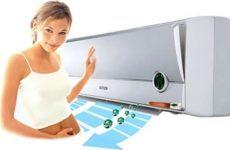 Что учесть при строительстве дома с естественной вентиляцией?