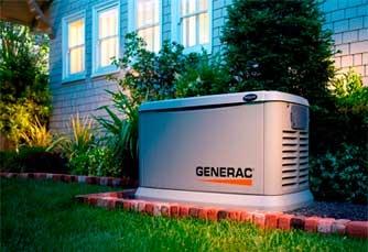 sovremennye-generatory