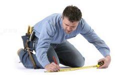 Порядок проведения капитального ремонта жилых помещений