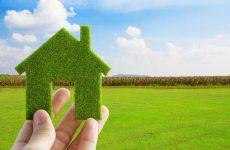 В погоне за энергоэффективностью