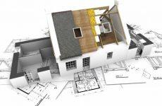 Бюджет строительства загородного дома – как формировать