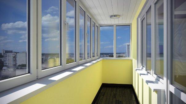 osteklenie-balkona-rekomendacii