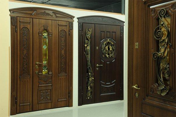bronirovannye-vxodnye-dveri