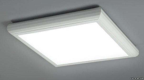 svetilniki-energosberegayushhie