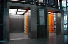 Преимущества основных видов лифта