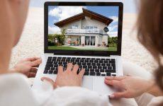 Особенности покупки недвижимости за рубежом