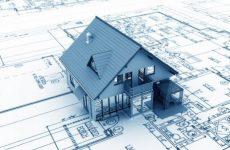 Подготовка исполнительной документации для строительно-монтажных работ