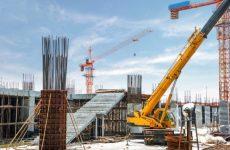 Тенденции строительства современной недвижимости