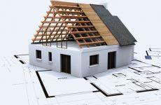Реконструкция дома и ее особенности