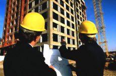 7 факторов влияющих на убытки при строительстве