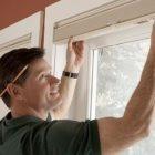 Стоит ли самостоятельно устанавливать пластиковые окна?