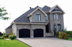 Как строить каменные дома?