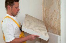 Как защитить своё жилье от внешнего шума?