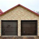 Что следует учесть перед возведением автомобильного гаража