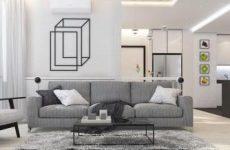 Авторская и креативная мебель в дизайне интерьера