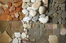 Камень как строительный материал