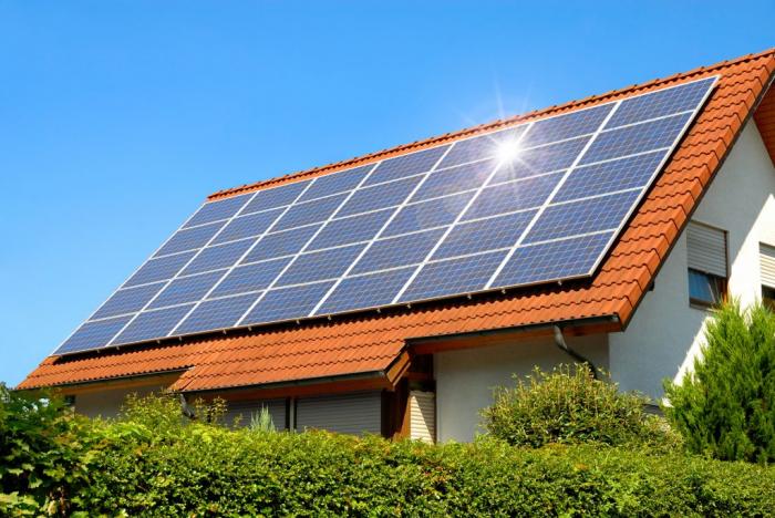 energosberegayushhij-dom-ekologichnyj-i-ekonomnyj