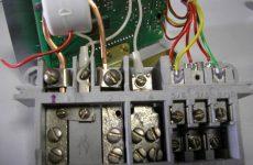 Трансформаторные датчики тока — особенности и характеристики