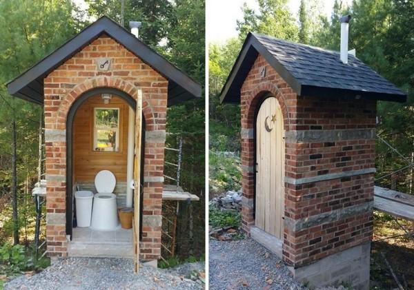 stroitelstvo-tualeta