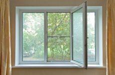 Чтобы пластиковые окна служили долго