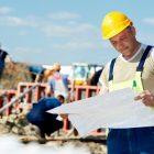 Предусмотрена ли ответственность строителей, выполняющих без допуска СРО работы?
