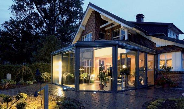 okna-v-dachnom-dome