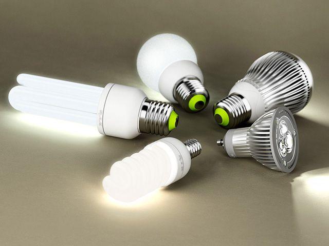 opravdano-li-ispolzovanie-energosberegayushhix-lamp