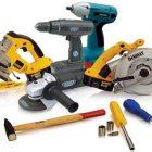 Инструменты превратят ремонт в доме в удовольствие