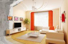Ремонт квартиры — это мечта каждого