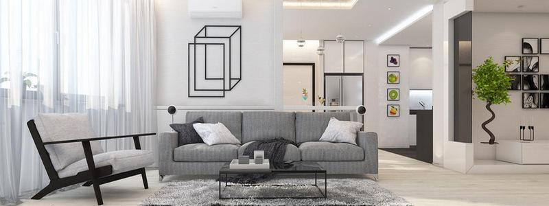 dizajn-v-interere