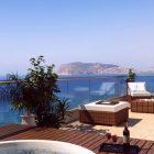 Выгоды приобретения недвижимости в Турции