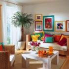 Как сделать квартиру уютнее?