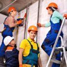 Как правильно выбрать строителей
